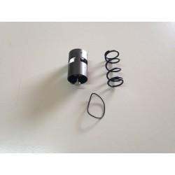 KITPR2327 Kit vanne thermostatique équivalent à 2901161700