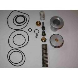 Kit de rechange complet de valve d'admission R40E/T R40E/R