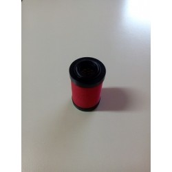 YDEL02 Cartouche air comprimé 0.01µ