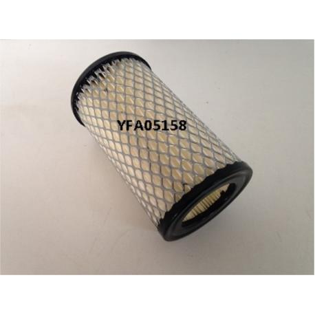 yfa05158 filtre air pour compresseur creyssensac. Black Bedroom Furniture Sets. Home Design Ideas