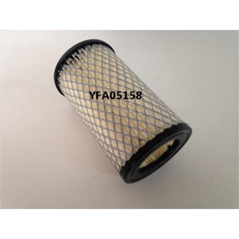 yfa05158 filtre air pour compresseur creyssensac adpatable la r f0. Black Bedroom Furniture Sets. Home Design Ideas