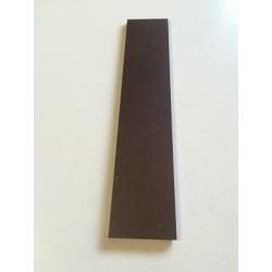 YPAL072 Palette équivalente Rietschle
