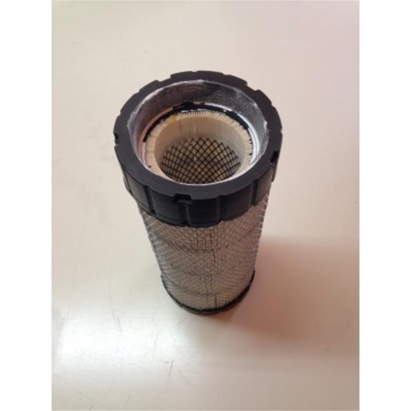 yfa02257 filtre air pour compresseur ingersoll rand. Black Bedroom Furniture Sets. Home Design Ideas