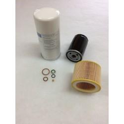 KITPV01006 Kit équivalent pour 2901091900