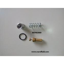 KITPR2800 Kit pièce de rechange équivalent à 2420316671P