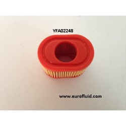 YFA02248 filtre à air