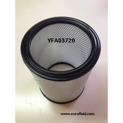 YFA03720 filtre à air