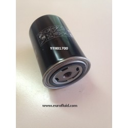 YFH01700 Filtre à huile