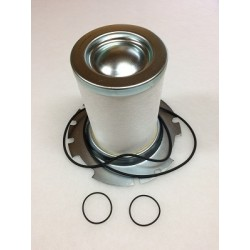 YV0115 Kit Séparateur