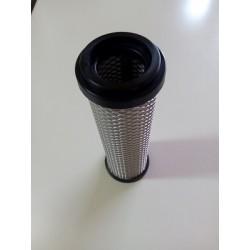YZ30 Cartouche air comprimé 0.003ppm