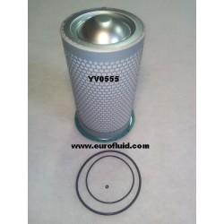 YV0555 Séparateur