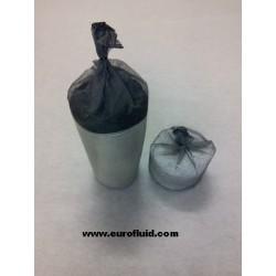 AFI-BK05R Kit pour Séparateur de condensats