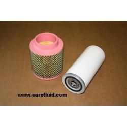 KITF0247 Kit Filtres air-huile