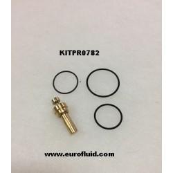 KITPR0782 Kit vanne thermostatique équivalent à 400888.0