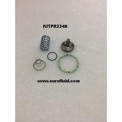 KITPR2340 Kit de pièce de rechange équivalent à 6259026500