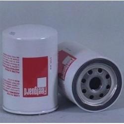 YFH01603 Filtre à huile