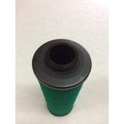 M200P Cartouche 5µ pour filtre complet G200P