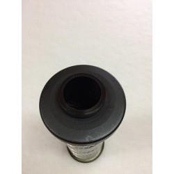 M200A Cartouche 0.03ppm pour filtre complet G200A