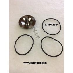 KITPR2341 Kit équivalent à 6259087600