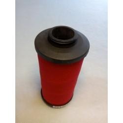 M150Y Cartouche air comprimé 0.01 µ