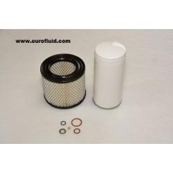 KITPF00101 Kit Filtres air-huile équivalent à 2901-0000-00