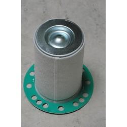 YV0713 Séparateur