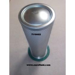 YV0065 Séparateur