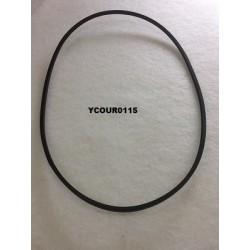 YCOUR0115 Courroie trapézoïdale
