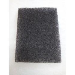 K5.0857.0 Natte filtrante kaeser