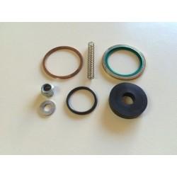 KITPR0270 Kit équivalent C11158-5970