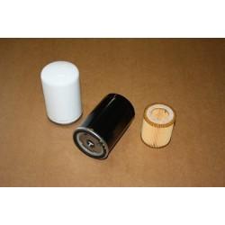 KITV0379 Kit Filtres pour 2200902301