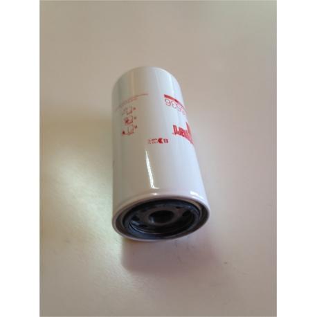 YFH03616 Filtre à huile