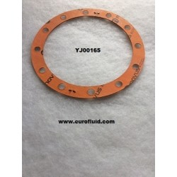 YJ00165 Joint pour YV0276