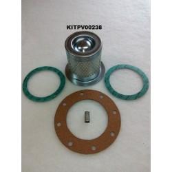 KITPV00238 Kit équivalent à CK6063/120