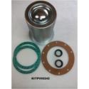 KITPV00242 Kit équivalent à CK6102/77