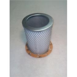 YV0374 Séparateur pour 6211365900
