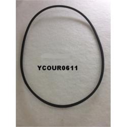 YCOUR0611 Courroie trapézoïdale