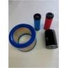 KITF0566 Kit Filtres pour 2200902326