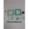 KITPR1223 Kit équivalent C11158-6079