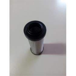 YHIR34 Cartouche 0.003ppm pour HFN024C