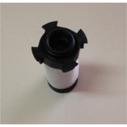 YDHN06 Cartouche 1µ pour AO010A/B/C