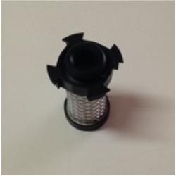 YDHN10 Cartouche 0.003ppm pour ACS010A/B/C