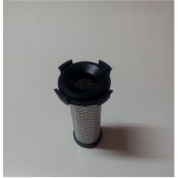 YDHN23 Cartouche 0.003ppm pour AC020C/D/E
