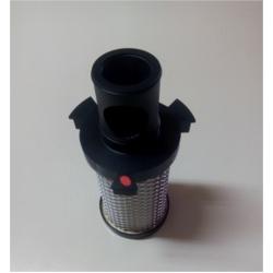 YDHN28 Cartouche 0.003ppm pour ACS025D/E