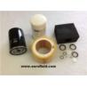 YV1752 Kit maintenance pour KM457E