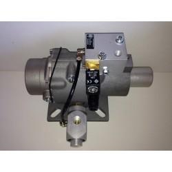 VADR.0675 valve d'admission R90EI/H - 230V