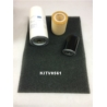 KITV0561 Kit 4000H pour 2200902364