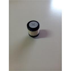 YOM02 Cartouche 1µ pour 04A0030P