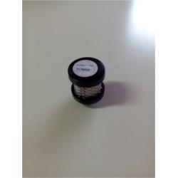 YOM04 Cartouche 0.003ppm pour 04A0030A
