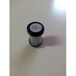 YOM08 Cartouche 0.003ppm pour 04A0060C